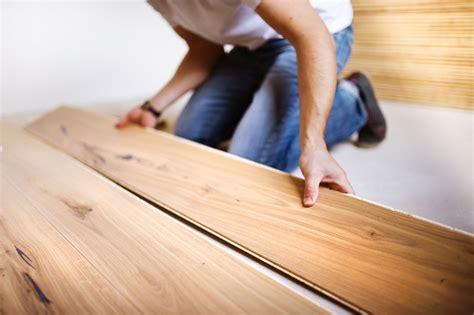 flooring installation flooring installation kitchen remodeling cabinetry hardwood winter haven fl burns