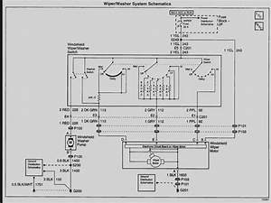 Great Of 2005 Buick Lesabre Custom Radio Wiring Diagram