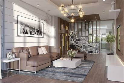 Living Neutral Natural Wohnzimmer Grau Side Colors