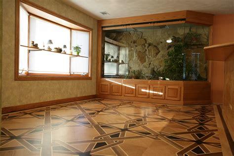 hardwood floor designs custom hardwood floors kansas city