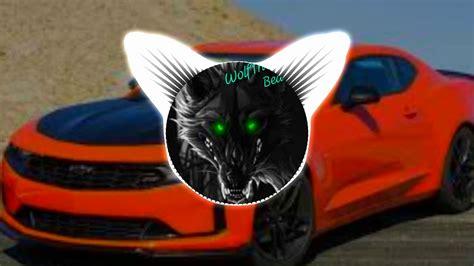 Bugatti feat future rick ross ost физрук на тнт. Ace Hood-Bugatti (BASS BOOSTED) - YouTube