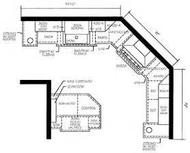 kitchen layout design ideas kitchen design layout for functional small kitchen