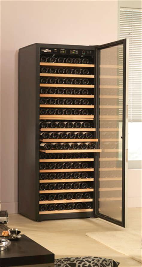 transtherm world leader  high  wine cooler