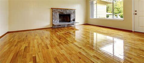 Hardwood Floor Installation & Refinishing   Tri Point