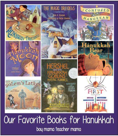 26 best images about pre school hanukkah on 509 | 4d5ee6e5223ebd5ccb0abc1476f51efe