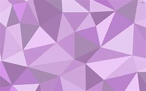 Triangle Background Triangle background tumblr   Triangle ...