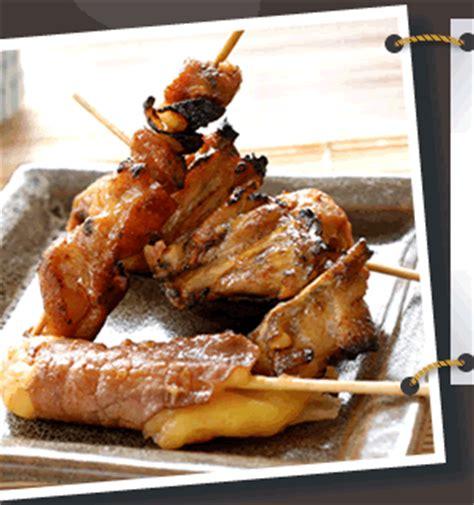 recette cuisine japonaise facile recettes japonaises