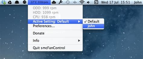 smc fan control imac get full to imac 10 10 smc monitor 1 0 via icloud with
