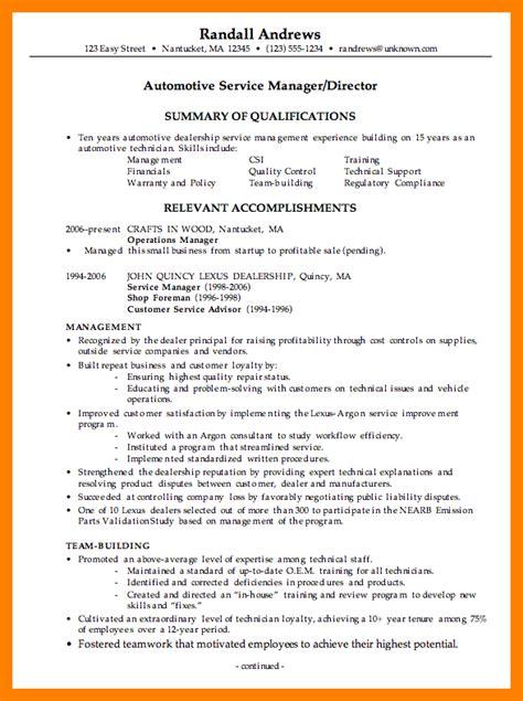 Resume Self Employed Sle by 7 Self Employed On Resume Writing A Memo