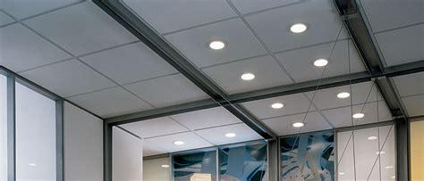 celotex ceiling tiles commercial mineral fiber acoustic tiles shah interiors