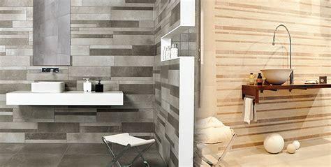 carrelage salle de bain original carrelage salle de bain original sedgu