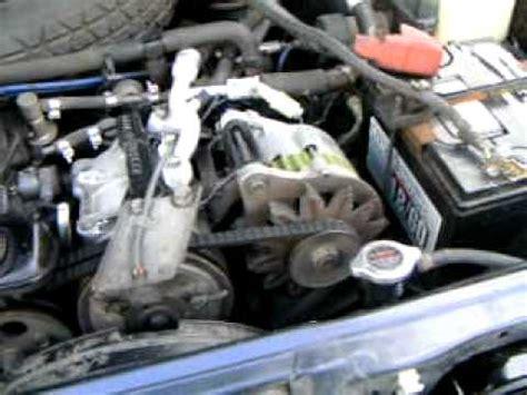 1992 subaru loyale engine subaru loyale engine rebuild doovi