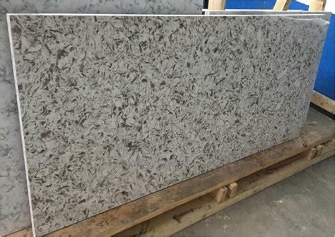 the rock shop granite marble quartz countertops