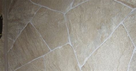 vinyl flooring for shower walls travels with linda and dan and sea enna diy vinyl flooring for bathroom walls
