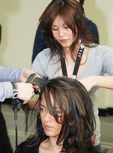 Hairdressing Courses School Melbourne Brisbane Beauty