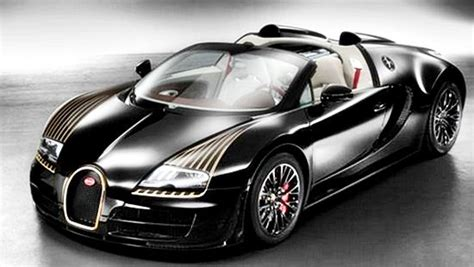 What Does Chiron by 2017 Bugatti Chiron Price Release Date Car Drive And Feature