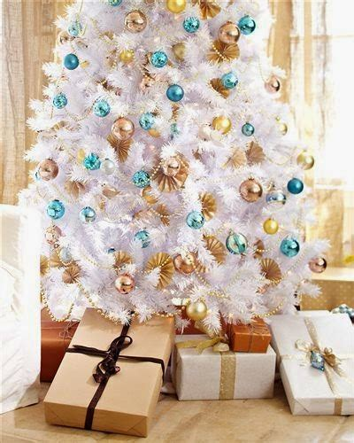 christmas planning