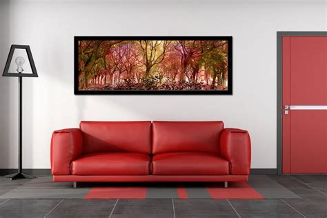 wall decor melbourne 20 inspirations melbourne abstract wall wall ideas
