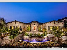 Iron Oak at Alamo Creek The Monterey CA Home Design