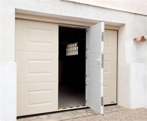 porte de garage la toulousaine fabien fen 234 tres installation de portes de garage en