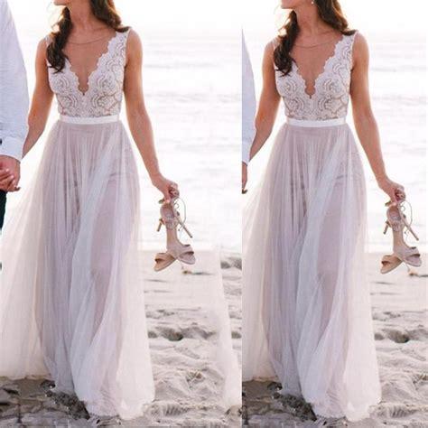Pin on Long Wedding Dresses