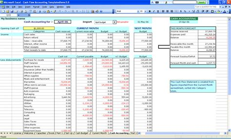 sample excel spreadsheet  practice google spreadshee