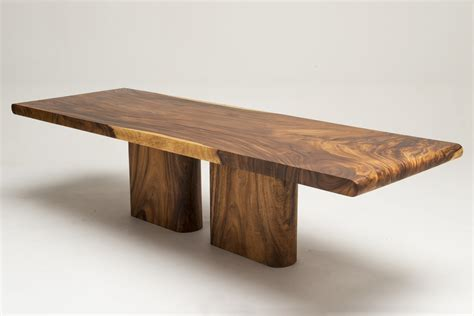 Tables Furniture by Chista Furniture Large Tables Suar Dining Tables