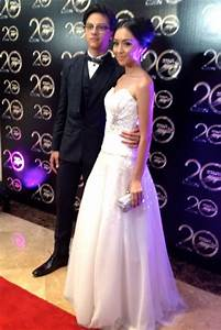 HIGHLIGHTS: Star Magic Ball 2012