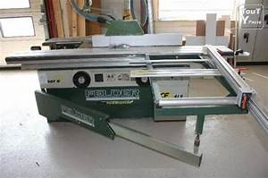 Machine à Bois Combiné : machine a bois combin felder cf741 s br hand 22510 ~ Dailycaller-alerts.com Idées de Décoration