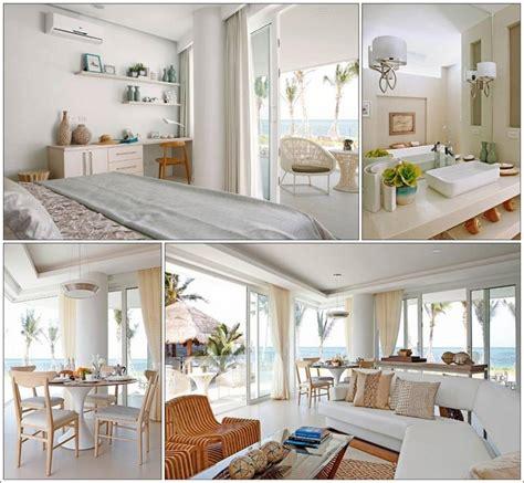 interior decoration in home interior design in the philippines