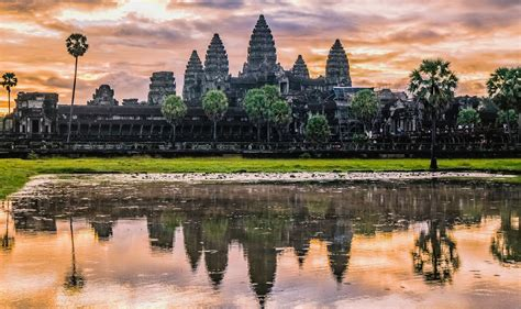 angkor wat wallpapers images  pictures backgrounds