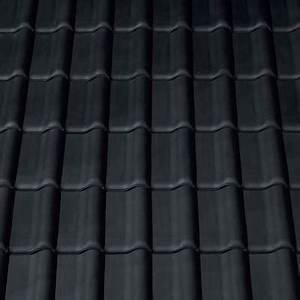 Dachziegel Anthrazit Glasiert : mz3 neu ~ Lizthompson.info Haus und Dekorationen