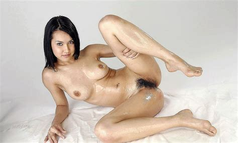 Wild Xxx Hardcore Beautiful Asian Nudes