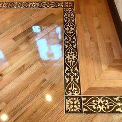 floor ls made in usa wood flooring usa custom floors design 71 photos flooring 1780 stillwell ave