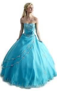 robe de mariã princesse robes gallery robes de soirées
