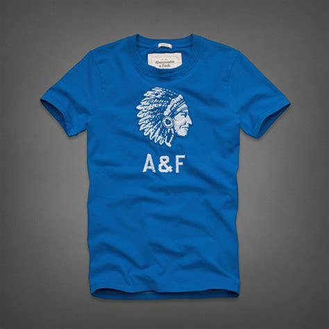 t shirts design fashion t shirt design achieving a professional look