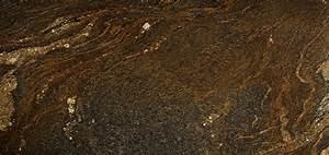 Juparana Moka Granite Countertops Seattle
