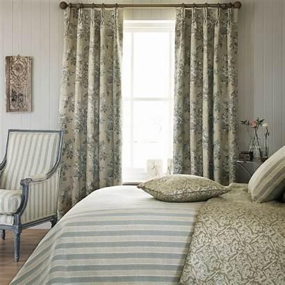Sanderson Sorilla Fabric Damask Weaves Stripe Fabrics
