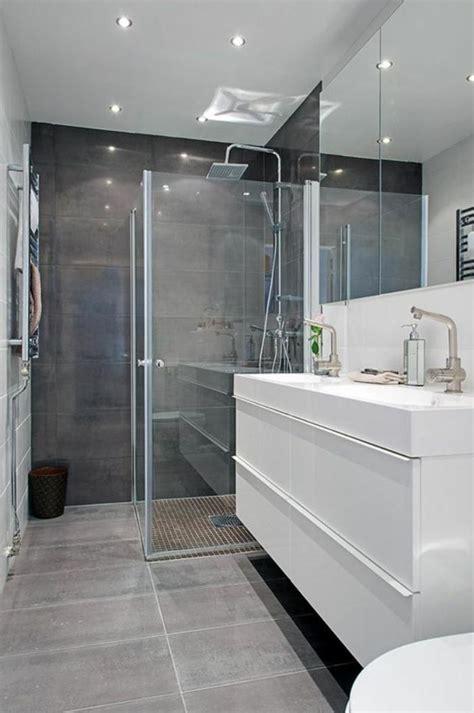 59 salles de bain chic qui vous montrent le beaut 233 du