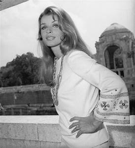 Senta Berger Größe : 175 best images about senta berger on pinterest posts ~ Lizthompson.info Haus und Dekorationen