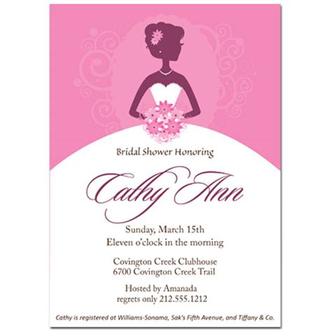 Beautiful Bride Bridal Shower Invitation. Calligraphy Wedding Invitations Australia. Wedding Planning Guide South Africa Pdf. Wedding Registry Germany. Cost Of Wedding Planner In Goa. Wedding Jewelry Swarovski. How To Plan For A Wedding In Two Months. Wedding Songs Him. Wedding Bands Jcpenney