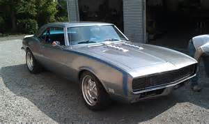 68 Rs Camaros For Sale submited images