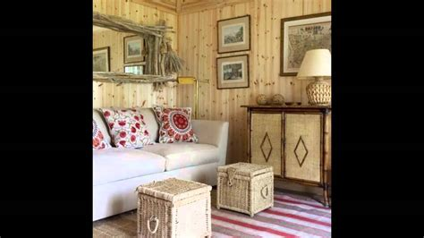 Home Decorating For Anxiety: Easy Decorating Ideas For A Summer House