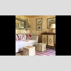 Easy Decorating Ideas For A Summer House  Youtube