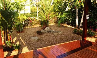 Balcony Designs Garden Landscaping Thai Installations