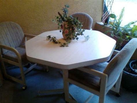 formica countertops for sale formica table top ebay