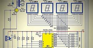 Loadedcircuit Com  Microcontroller