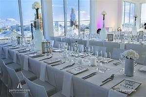 Wedding Planner München : hochzeit im skyloftstudio m nchen wedding skyloftstudio munich hochzeitskram pinterest ~ Orissabook.com Haus und Dekorationen