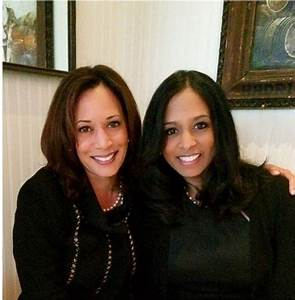 9 Things You Must Know About Kamala Harris Who Has The
