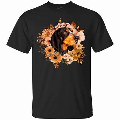 Smokey Tennessee Dog Mascot Vols Shirts Swe